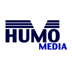 hmedia1